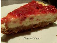 http://www.newyorkerbyheart.com/2009/04/manhattan-style-strawberry-cheesecake-jordbaer-ostekage.html