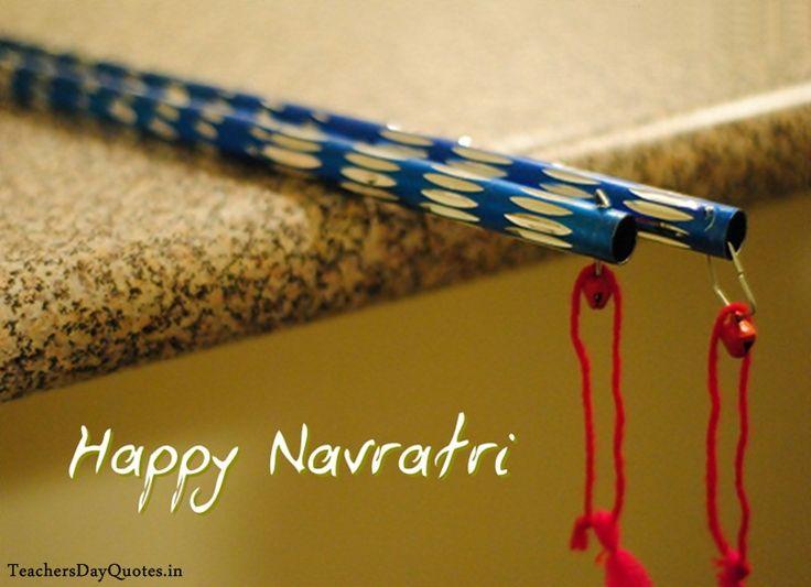 Beautiful Happy Navratri Images of Dandiya, Happy Navratri Cards of Maa Durga, Garba Wishes Greetings, Maa Durga Pictures for Greetings Images