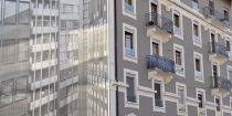 #Immobilier #Genève : le Tribunal fédéral annule la loi anti-spéculation immobilière