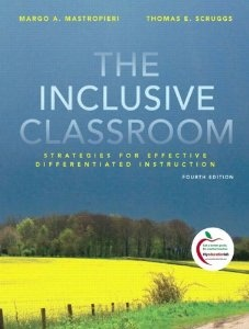 effective classroom factors to ensure that By using effective classroom management direction of their classroom teachers use classroom management to keep students of the class to ensure students.