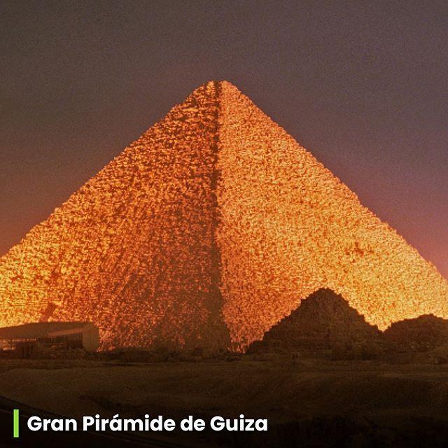 Grandes Civilizaciones Antiguo Egipto Egipto Egypt Travel Thisisegypt Visitegypt Gypten Egitto Turismo Recorrido Viajar Naturaleza Turi Home Decor