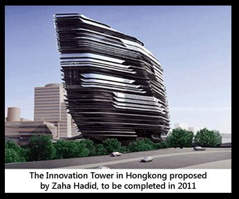 Modern Architecture Vs Postmodern Architecture interesting modern architecture vs postmodern on ideas