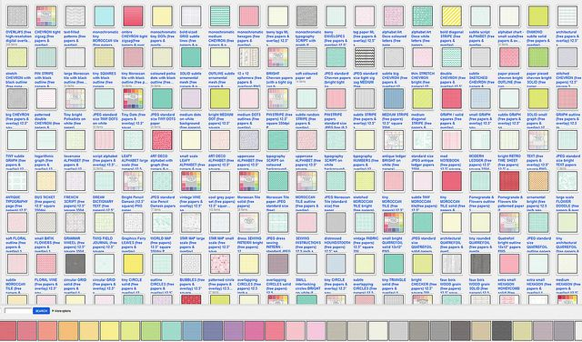 1000  images about free printables