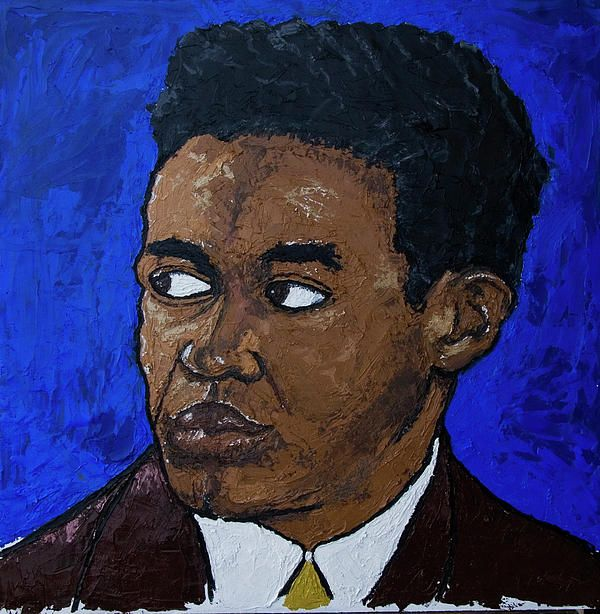 poetry s influences on the harlem renaissance Free essay: shayuann shepard mrs gullett english 11 15 may 2013 poetry's influence on racial equality racial equality has been the topic of many works for.