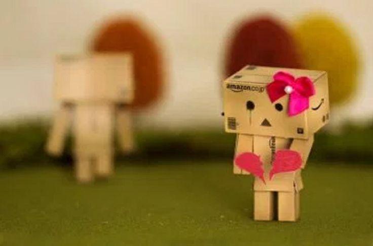 Urban have story of love: Entah apa arti cinta,  Memiliki atau Melepaskan ny...