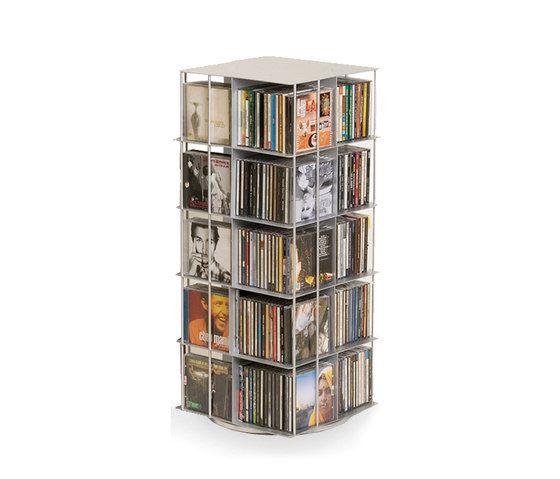 best 25 cd racks ideas on pinterest cd storage rack cd. Black Bedroom Furniture Sets. Home Design Ideas