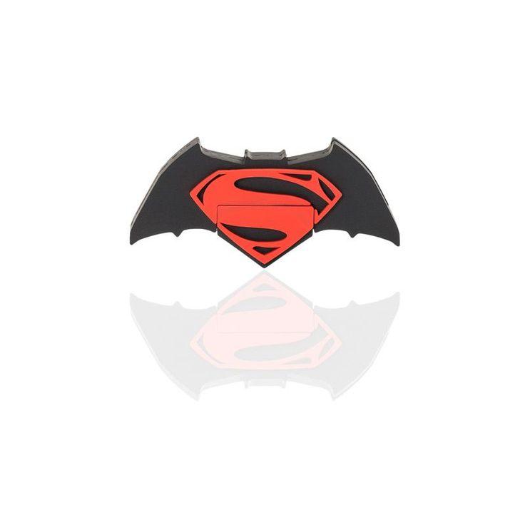 dekodukkan - Batman v Superman 3D USB Bellek 8GB
