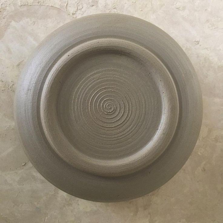 #mysign #ceramics #pottery #wheelthrown #instapottery #diy #craft #art #loveceramics