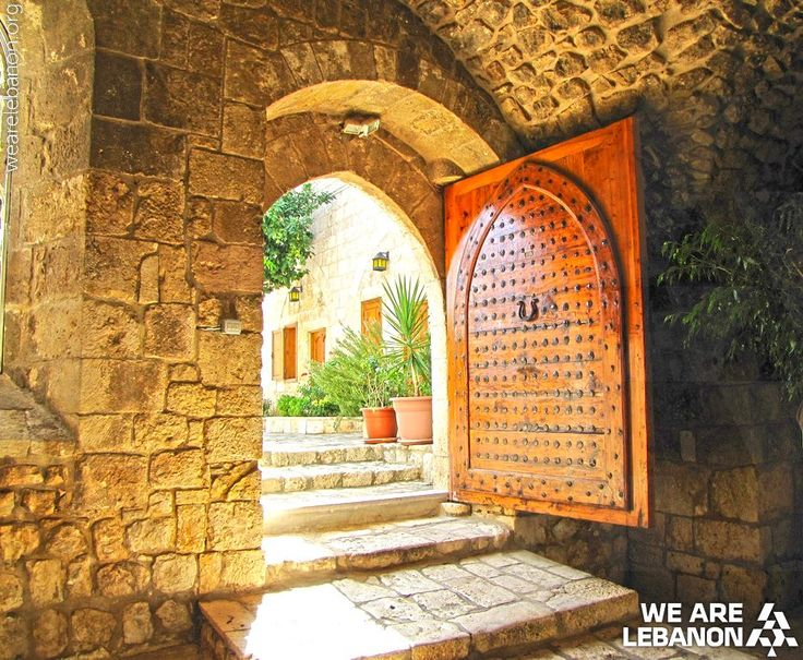 lebanons history culture and diversity Of course, this culture of diversity is accompanied by sub-cultures of  in  lebanon with historical newspapers shutting down and downsizing,.