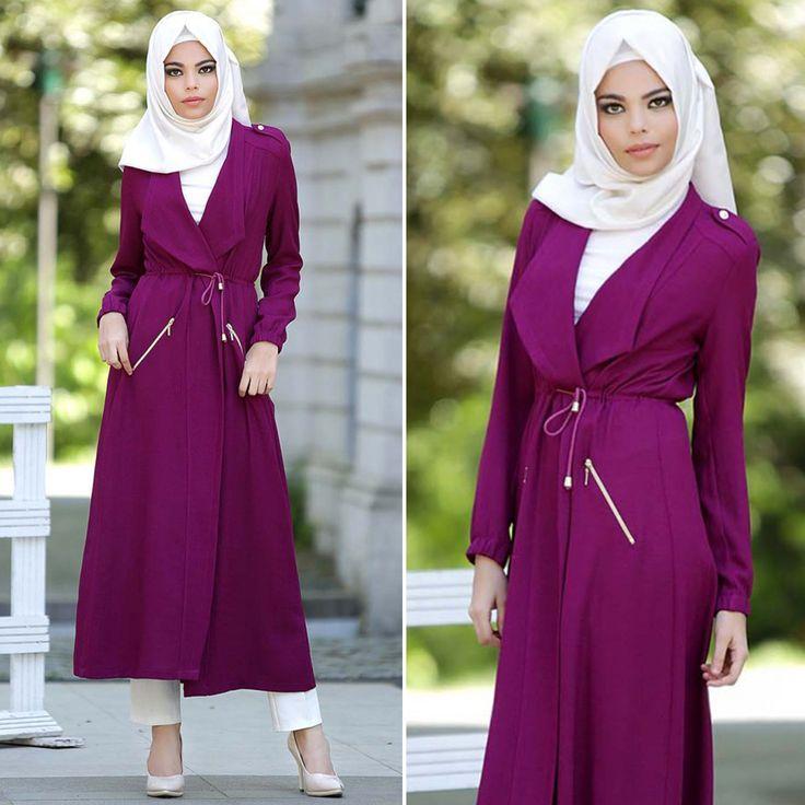 NEVA STYLE - CAPE - 5032MU #hijab #naylavip #hijabi #hijabfashion #hijabstyle #hijabpress #muslimabaya #islamiccoat #scarf #fashion #turkishdress #clothing #eveningdresses #dailydresses #tunic #vest #skirt #hijabtrends