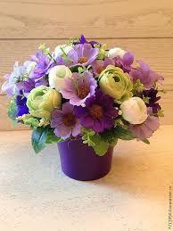 Картинки по запросу букеты фиолетовые и сиреневые