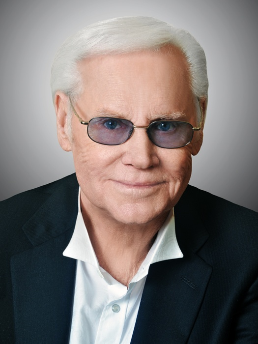 One of the BEST men of Country Music!! So sad he's gone! Lots of memories listening to George Jones! ~9-12-31-04-26-13~