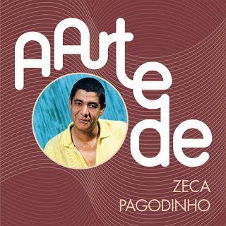 ZECA GRATIS PAGODINHO MUSICA A BAIXAR DE VERDADE