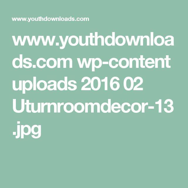 www.youthdownloads.com wp-content uploads 2016 02 Uturnroomdecor-13.jpg