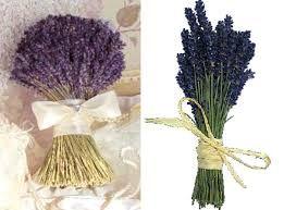 Resultado de imagen de tipos de ramos de novia