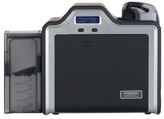 Printer e-KTP harga murah bergaransi. Spesifikasi dan harga klik website.