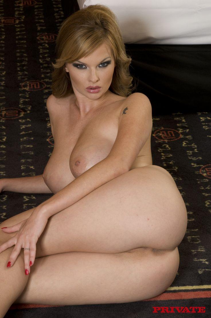 young-sexy-legs-tits-karina-hart-hardcore-scene