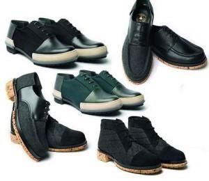 Мужская обувь фото модная