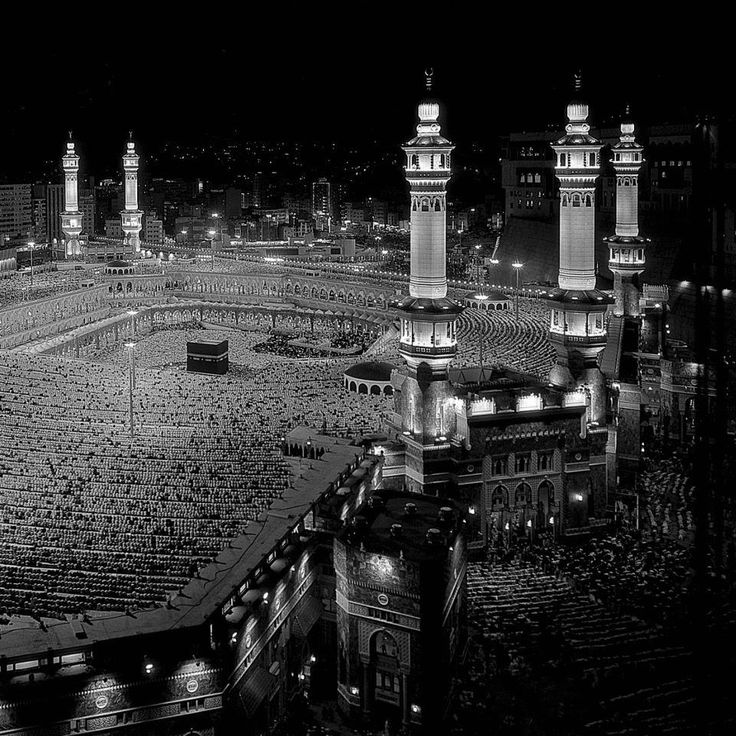 may Allah swt make my wish come true and grant me the journey to see the Holy Kaaba...Aamiin