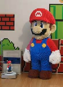 lego art - Bing images