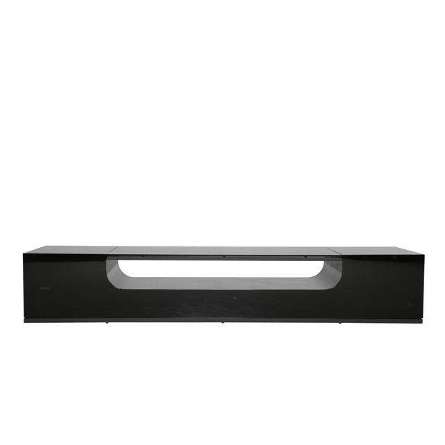 les 25 meilleures id es de la cat gorie meuble tv laqu. Black Bedroom Furniture Sets. Home Design Ideas
