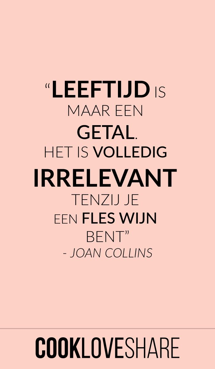 Citaten Filosofen Liefde : Best food quotes images on pinterest voedsel citaten