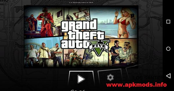 Download GTA 5 APK Full Game for Android   mm   Offline games, Gta 5