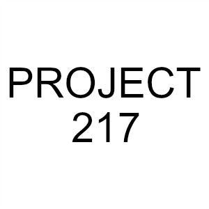 PROJECT 217 nasce nel 2013 dalla mente creativa della stilista Mina Lee. Sobrietà e compostezza orientale si mescolano alle ispirazioni più contemporanee che danno vita a tessuti stampati e geometrie di ispirazione vintage e orientale così da avere una contrapposizione concettuale e iper contemporanea con un approcio idealistico e romantico. #project217 #abitiproject217 #modadonna #donna #woman #dresswoman #dress #fashion #moda #shopping