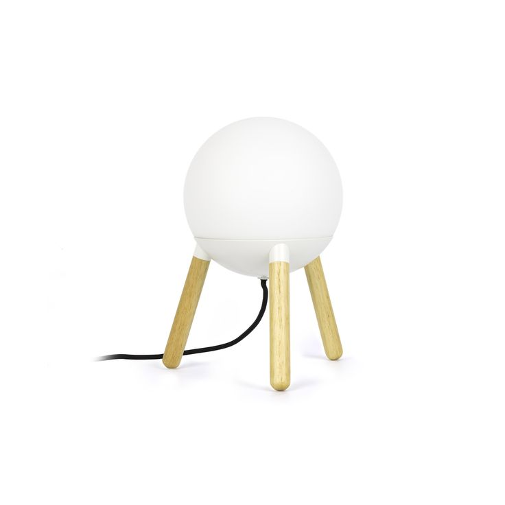 47 best Table lamp Sobremesas images on Pinterest