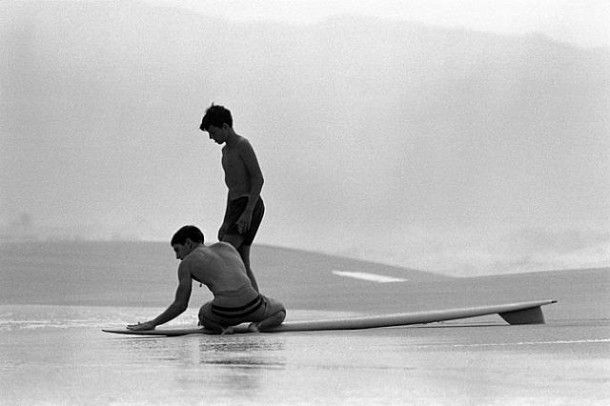 1000 Images About Surfing Culture In The 60s On Pinterest