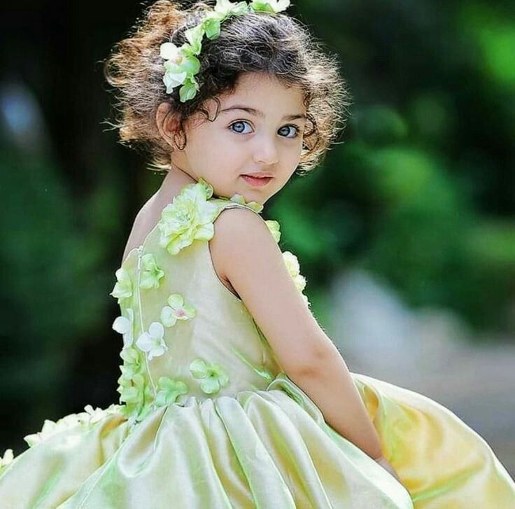 Babies | Cute baby girl images, Baby girl images, Cute baby girl pictures