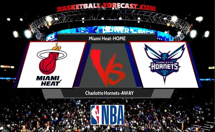 Miami Heat-Charlotte Hornets Dec 1 2017  Regular SeasonLast gamesFour factors The estimated statistics of the match Statistics on quarters Information on line-up Statistics in the last matches Statistics of teams of opponents in the last matches  Who today will be the winner in this confrontation Miami Heat-Charlotte Hornets Dec 1 2017 ? In the previous 10 matches Charlotte Hornets has won   #basketball #bet #Charlotte #Charlotte_Hornets #Dec_1__2017 #Dion_Waiters