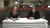 """""""Marginais do PT saquearam a Petrobras"""", diz Villa - TVEJA - Vídeo - VEJA.com"""