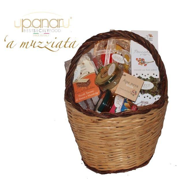 """Panaro 'a muzziata"" | bestsicilyfood"