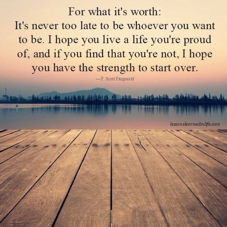 You Have The Strength Quotes: 17 Best Images About Quotes, Sayings And Poems On