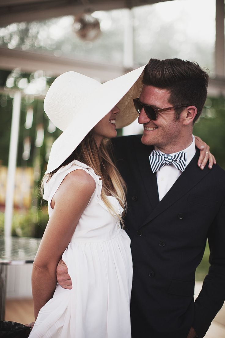 such a cute picture idea: Hats, Bows Ties, Engagement Photos, Southern Charms, Style, Engagement Shots, Engagement Pics, Couple, Southern Prep