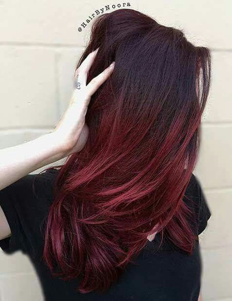 hAve the dye to do this AlreAdy.....I'm A sissy