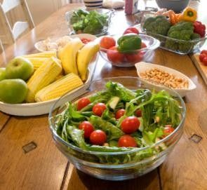 pre diabetic diet