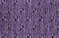 Les points pleins au tricot - La Boutique du Tricot et des Loisirs Créatifs