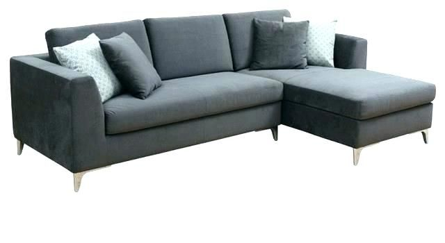 comfortable modern sofa | All Sofas for Home | Modern sofa ...