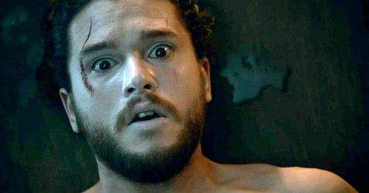 O nome foi confirmado pelo ator que interpreta Bran Stark! Se você já conhece a história de Game of Thrones, você deve ter acompanhado a grande revelação sobre a verdadeira origem de Jon Snow na série. Nos livros, desde o começo da saga escrita por George R. R. Martin, também fica claro que existe muito …