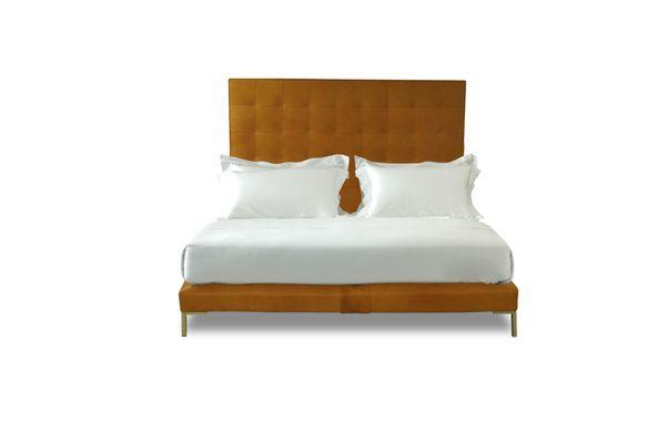 17 meilleures id es propos de lit de luxe sur pinterest chambres luxueuse - Matelas pour hotel de luxe ...