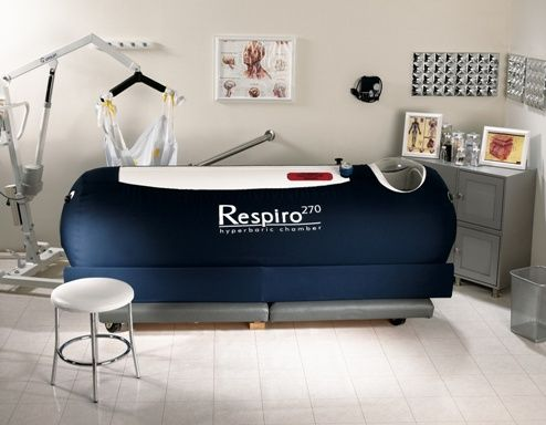 Not only to treat these 4 listed diseases, but the limb amputation can also be ignored by HBOTwith specially designed hyperbaric chambers.  Check this out to know thoroughly.