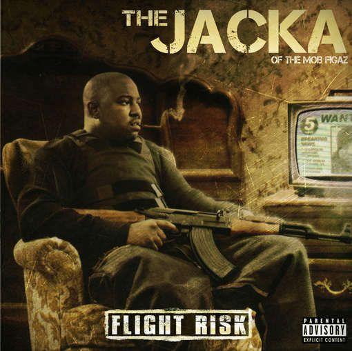 The jacka murdered in Oakland. More info on my web site http://www.rap-instrumentals.net/bay-area-rapper-the-jacka-murdered-in-oakland/ RIP JACKA