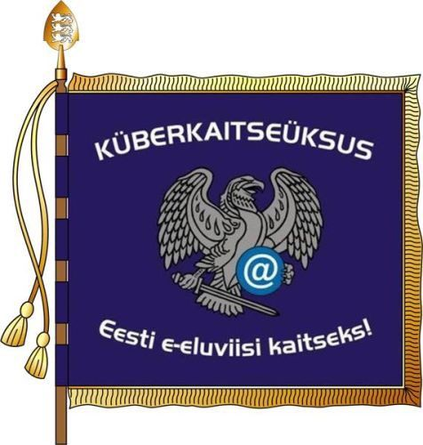 #Estonian Defence League #Cyber Unit is good example mobilizing citizenry for cyber defence http://foreignpolicy.com/2015/12/18/how-the-united-states-can-win-the-cyberwar-of-the-future-deterrence-theory-security/ …