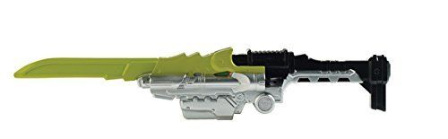 Power Rangers Dino Charge - Dino Saber - Canada Toy Supply