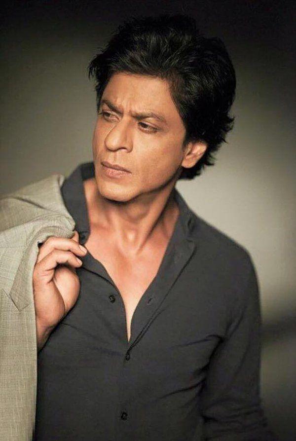 SRK FORBES INDIA DEC 2015