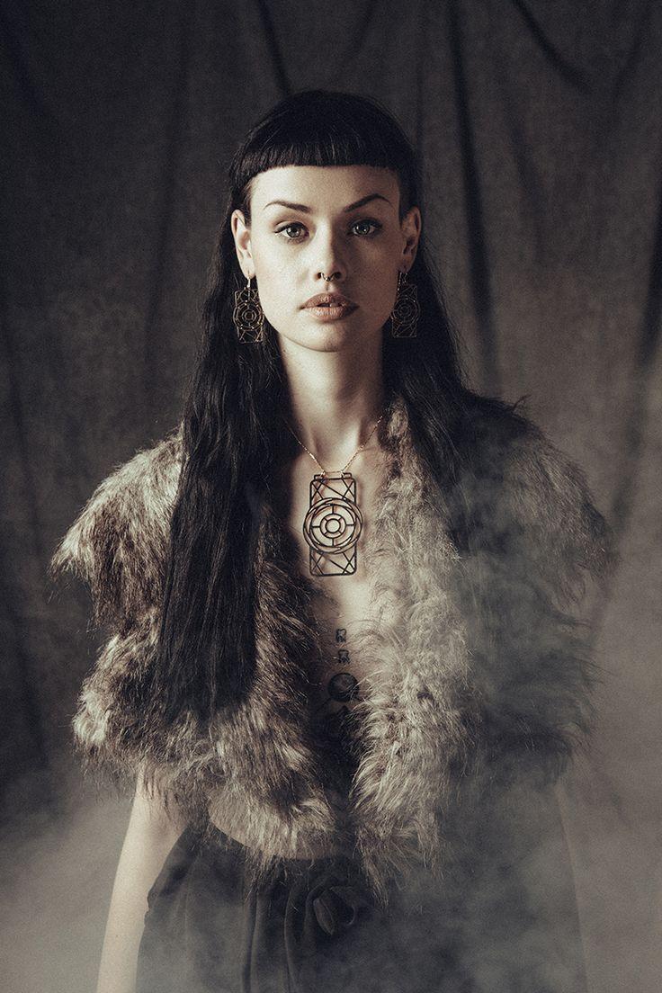 Aleira Moon - Alice Kelson 1