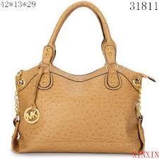 MK handbags clearance outlet!Fashion and beauty., https://www.youtube.com/watch?v=Yl4rZi7-Lg0, https://www.youtube.com/{watch?v=wWy0wc1qnL8 watch?v=ditE-1tQLRE watch?v=LSwLuf1AJj0  watch?v=-br1HVDJwnE watch?v=JoNtTPGx8Qc watch?v=FIT1T4LWSWg  watch?v=HMPg_NjKuL4 watch?v=8wWc5-jquF0 watch?v=aweEhaX7Fjw watch?v=_T81fHRMogc watch?v=7f-79dXwhOo watch?v=Nt2W1xmJKJ8 watch?v=yEf3fX9mnUo watch?v=To8tzry77lg}