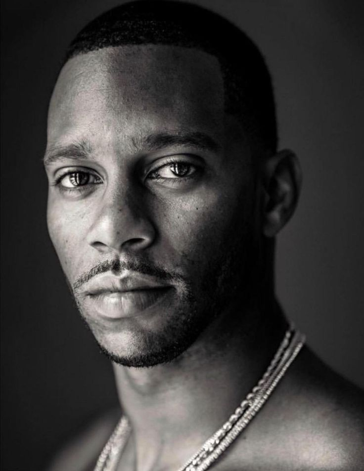 Pin on THE FINEST BLACK MEN EVER! ((LORD HAVE MERCYY))